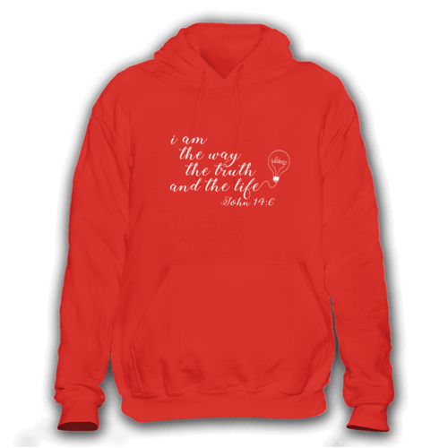 littlegrace-way-hoodie-red