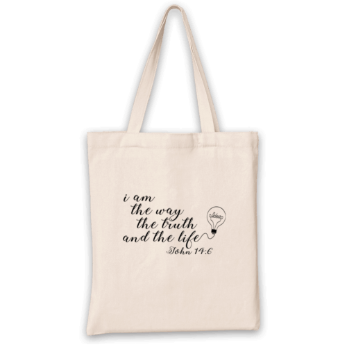 littlegrace-way_totebag