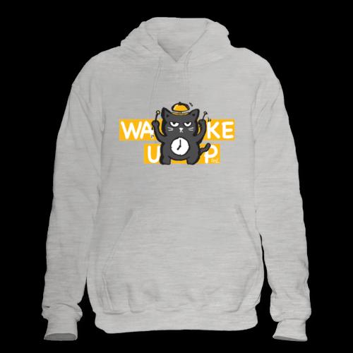 momogaryee-cat-alarm-hoodie-g