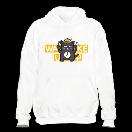 momogaryee-cat-alarm-hoodie-wh
