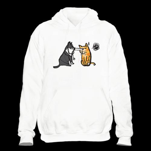 momogaryee-cat-doctor-hoodie
