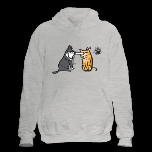 momogaryee-cat-doctor-hoodie-g