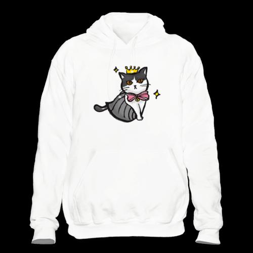 momogaryee-cat-princess-hoodie