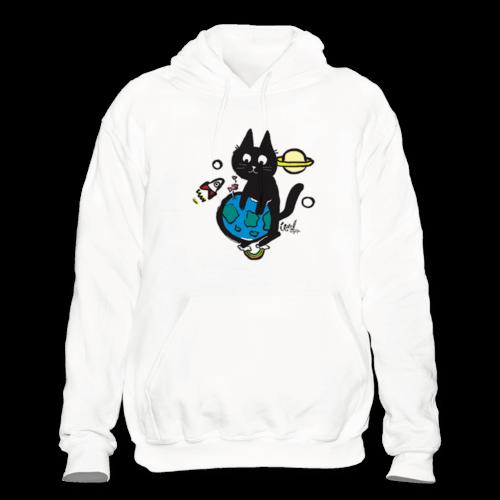 momogaryee-cat-universe-hoodie