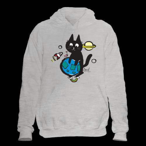 momogaryee-cat-universe-hoodie-g