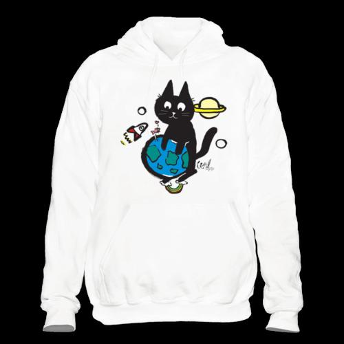momogaryee-cat-universe-hoodie-wh