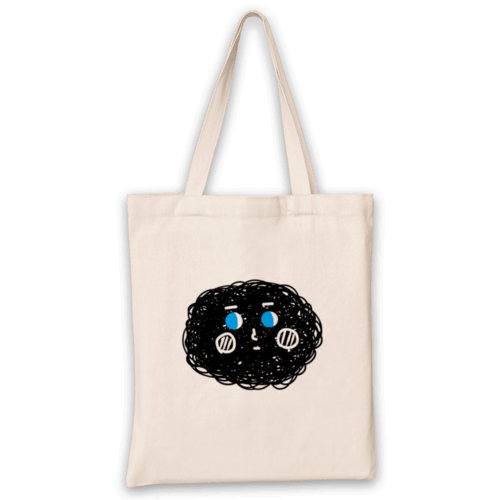 ous-cloud-totebag
