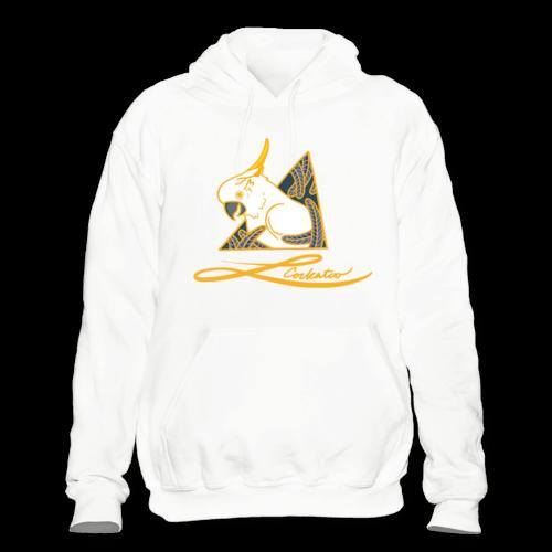 camellia-parrot-5-hoodie-w