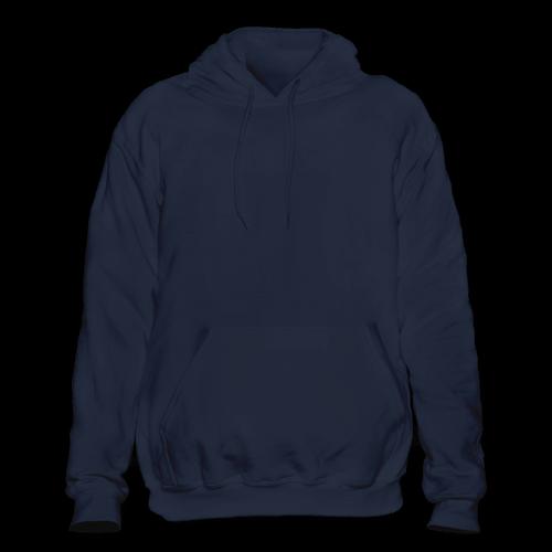 hoodie-temp-navy
