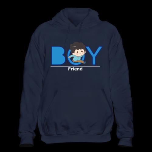 hoodie_boy_navy