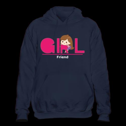 hoodie_girl_navy