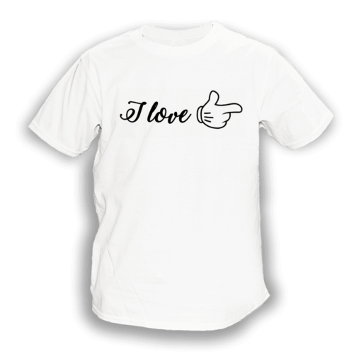 couple-illove-tshirt-preview