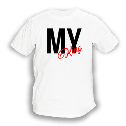 couple-myking-tshirt-preview