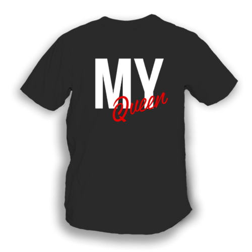 couple-myqueen-tshirt-preview